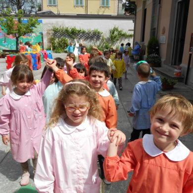 vita-scolastica-2013-008