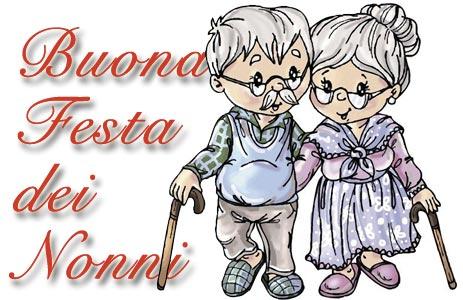 Immagini-buona-festa-dei-nonni