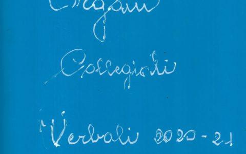 CCI20102020_0001